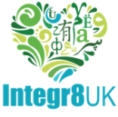 Integr8UK Logo