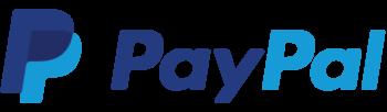 PayPal-logo-700
